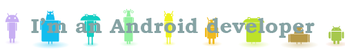 Android Development Image